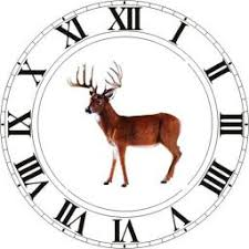 best hunting and fishing times solunar table calendar best hunting times app ranking and store data app annie