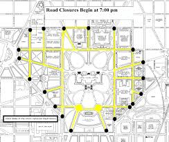 Capitol Building Floor Plan Capitol Hill Security Tightens Ahead Of State Of The Union Address