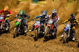 pro motocross schedule 2012 lucas oil pro motocross series preview budds creek mx