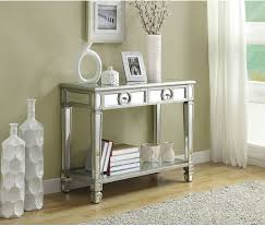 Changing Tables For Sale by Madison Hall Table Hall Accent Pieces And Mattress