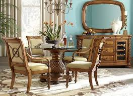 havertys dining room sets dining tables havertys