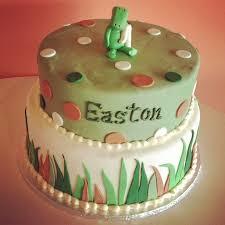 32 best alligator cakes images on pinterest alligator cake