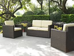 outdoor wicker chair cushions furniture outdoor wicker chair