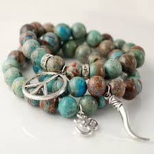 charms bead bracelet images 25 unique stretch bracelets ideas diy bracelets jpg