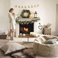 Raz 2013 Forest Friends Decora - 23 best decora la chimenea de tu hogar con toques navideños images