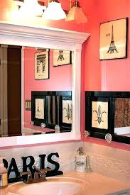 themed bathroom ideas bathroom theme ideas bathroom theme ideas for adults
