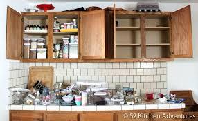 kitchen cabinet shelving ideas kitchen cabinet storage solutions corner cabinets turntable shelves