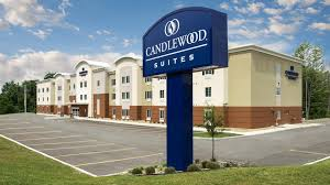 grove city outlet map hotel candlewood suites grove city outl pa booking com