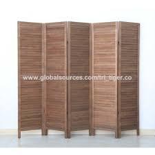 Folding Room Divider China Folding Room Divider From Jinan Retailer Jinan Tri Tiger
