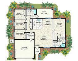 3 bedroom cabin floor plans small 3 bedroom 2 bath floor plans 3 bedroom 2 bath mobile home