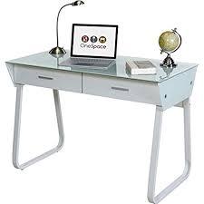 Small Contemporary Desk Small Modern Desk
