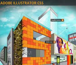 download full version adobe illustrator cs5 adobe releases html5 pack for illustrator cs5