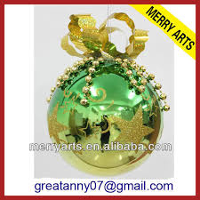 buy cheap china ornaments brass products find china
