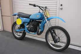 1970s motocross bikes bultaco truth matador alpina sherpa pursang frontera road test parts