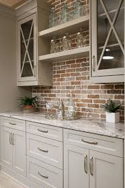 Kitchen Wet Bar Ideas Best 25 Bar Cabinets Ideas On Pinterest Mini Bars Wet Bar
