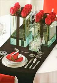 Valentine S Day Table Decorations by 190 Best Tablescapes Valentine Images On Pinterest Valentine