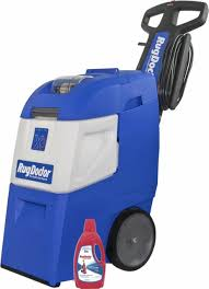 rug doctor to buy rug doctor mighty pro x 3 carpet cleaner blue 95503 best buy