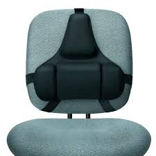 Officemax Chairs Desk Desk Chairs Office Max Black Leather Chairs Target From