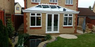 double glazing windows u0026 glass essex braintree u0026 essex supplier