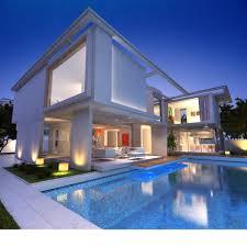 new homes u2014 info timberworx com au