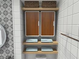 bathroom wall storage ideas bathroom wall cabinet plans home design and decorating diy woodwork