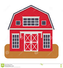 house front view vector illustration stock vector image 79179018