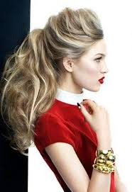 hairstyles for long hair cocktail party cocktail party hairstyles for long hair hairstyles for girls