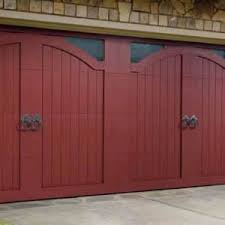 Residential Interior Roll Up Doors Exterior Rolling Gates Warehouse Roll Up Doors Staten Island