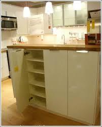 kitchen ideas ikea pull out pantry ikea kitchen storage ideas