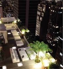 Top Bars Nyc Best 25 New York Rooftop Ideas On Pinterest