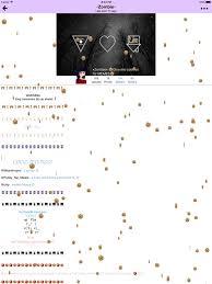 Private Meme Generator - pictophile memes meme generator gif maker apprecs