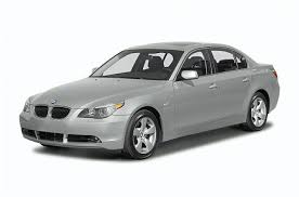 lexus gs300 vs bmw 5 series 2004 bmw 525 new car test drive