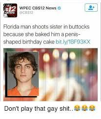 25 best memes about birthday cake birthday cake memes