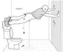Public Bathroom Meme - bathroom humor graffiti selfie giggles pinterest bathroom
