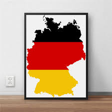 online get cheap map of germany aliexpress com alibaba group