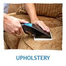 Upholstery Omaha Ne Carpet Cleaning Nebraska