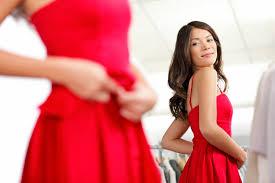get a dress u2014 ruby room