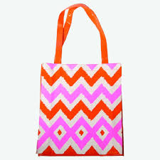 bags with bows reusable fabric totes primeline packaging