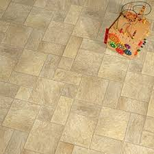 pretty for the home flooring america and