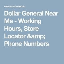 best 25 dollar store locations ideas on organizing