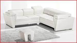comment teindre un canapé delicat comment nettoyer un canape en cuir set thequaker org