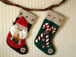 Christmas Stocking Tree Decoration Template by 71 Best Christmas Patterns Images On Pinterest Christmas