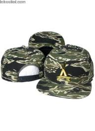 alumni snapback uk tha alumni snapback find here more than 3 items of products from