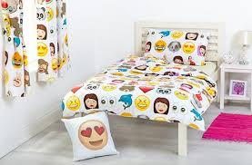 Junior Cot Bed Duvet Set Childrens Duvet Cover Sets Uk Sweetgalas For Popular Home Kids
