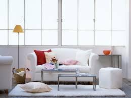 1024x768 modern living room desktop pc and mac wallpaper