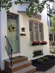 66 best exterior house color ideas images on pinterest exterior