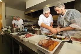 formation cuisine adulte formation commis de cuisine en contrat de professionnalisation h f