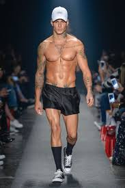 lexus rx300 for sale durban 103 best catwalk images on pinterest men fashion mens fashion