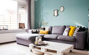 home interior painting ideas interior paint design ideas for living rooms living room paint