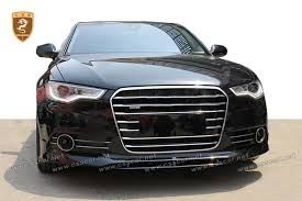 audi kits a6 audi a6 kit audi a6 kit suppliers and manufacturers at